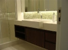 24 Armário Banheiro